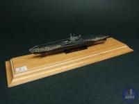 AMT 2011 - Barcos / Ships