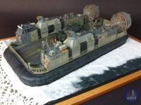 AMT 2012 - Barcos / Ships