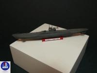 AMT 2013 - Barcos / Ships