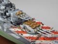 AMT 2015 Barcos / Ships