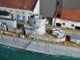 AMT 2016 - Barcos / Ships