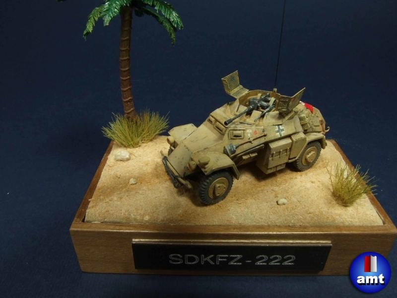 DSCF9798