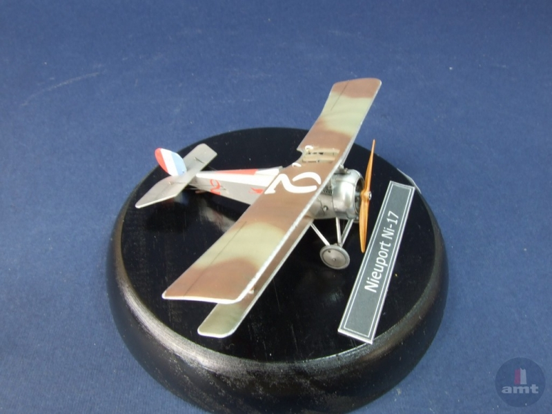 amt-2017-aviacion-aviation-047