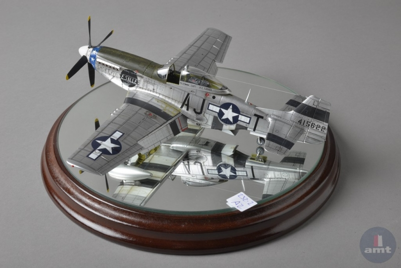 amt-2017-aviacion-aviation-094