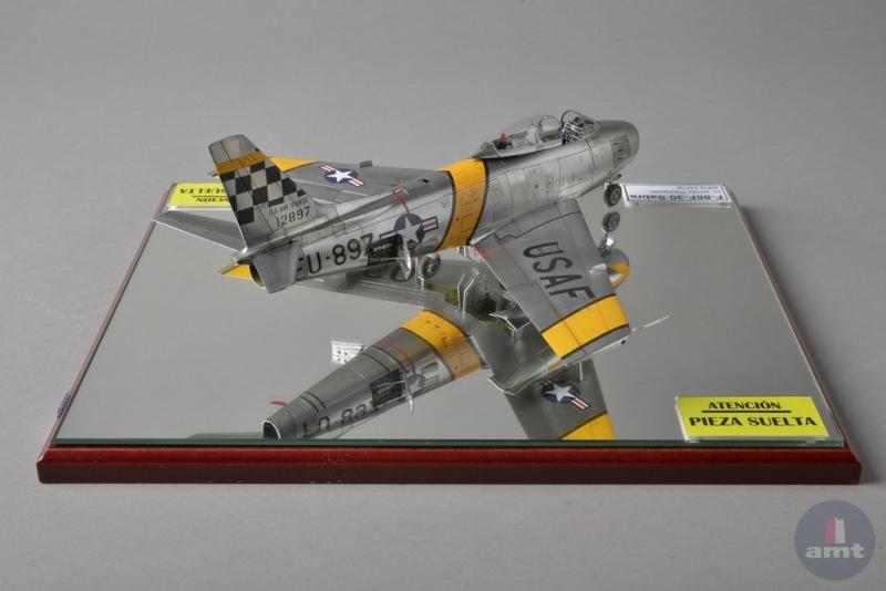 amt-2017-aviacion-aviation-096