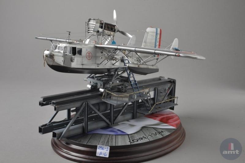 amt-2017-aviacion-aviation-138