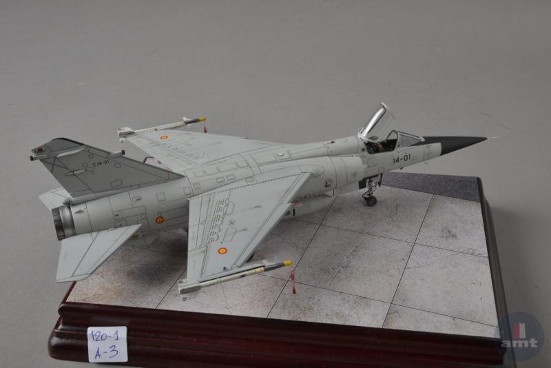 amt-2017-aviacion-aviation-181