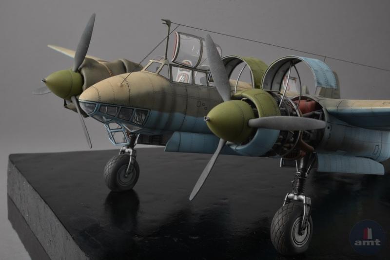 amt-2017-aviacion-aviation-194