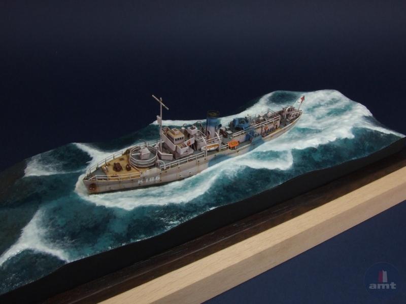 amt-2017-barcos-ships-001