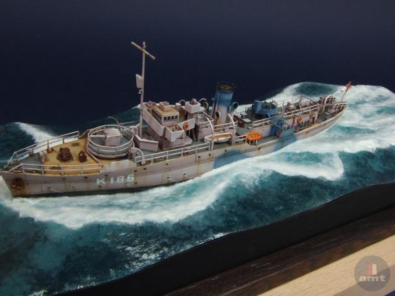 amt-2017-barcos-ships-002