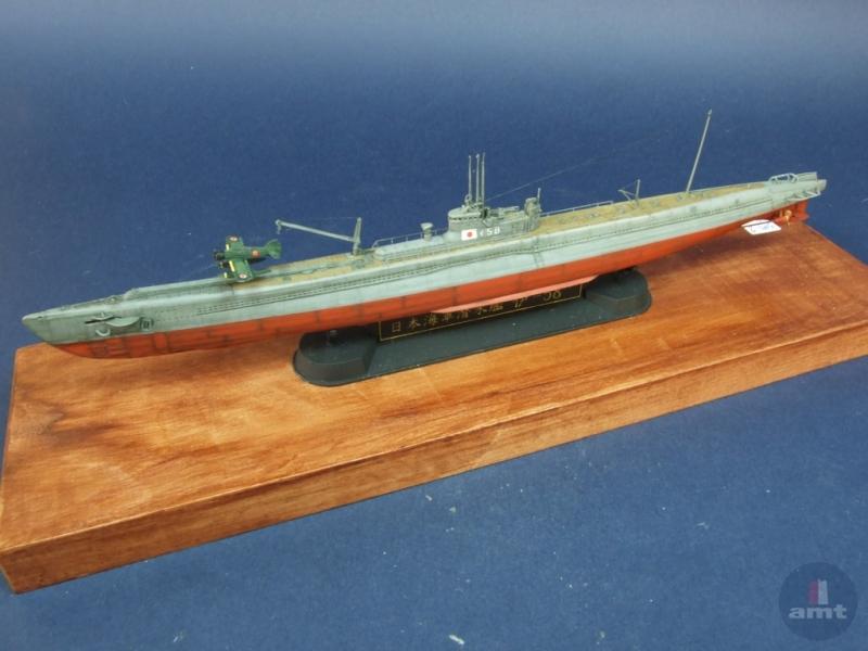 amt-2017-barcos-ships-006