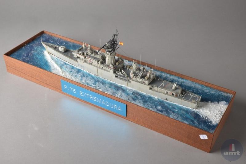 amt-2017-barcos-ships-012