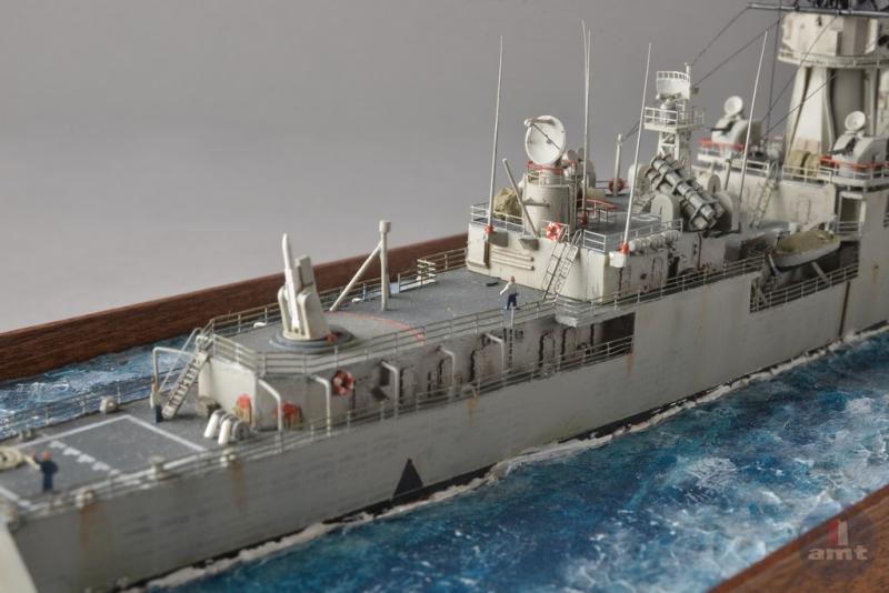 amt-2017-barcos-ships-015
