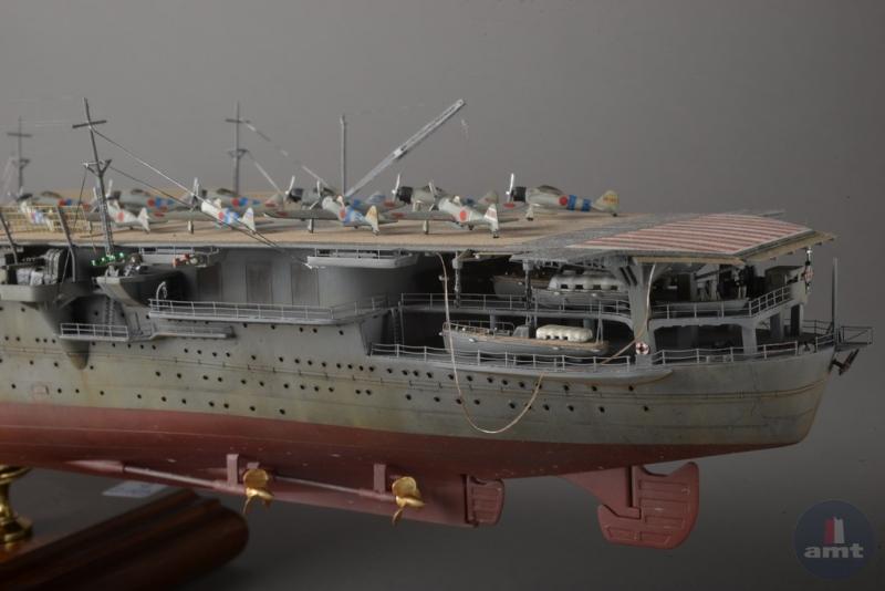 amt-2017-barcos-ships-030