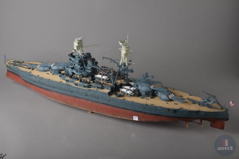 amt-2017-barcos-ships-032