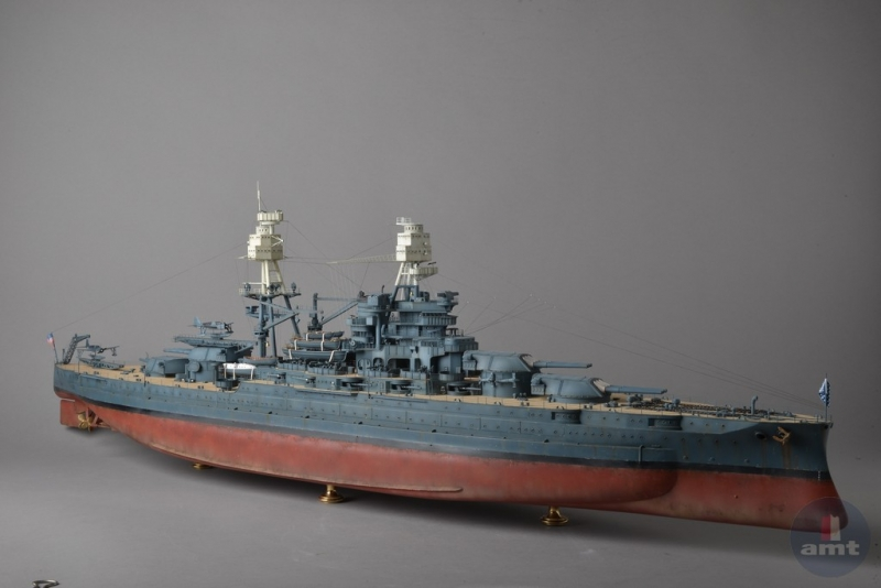 amt-2017-barcos-ships-034