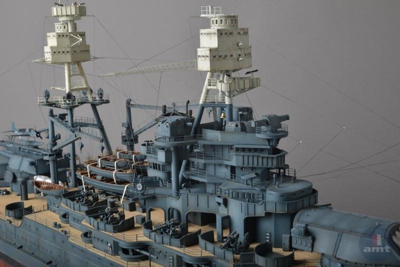 amt-2017-barcos-ships-035