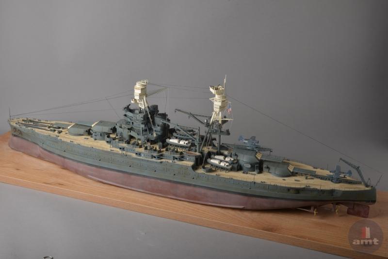 amt-2017-barcos-ships-038