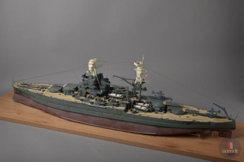 amt-2017-barcos-ships-039