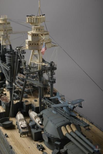 amt-2017-barcos-ships-040