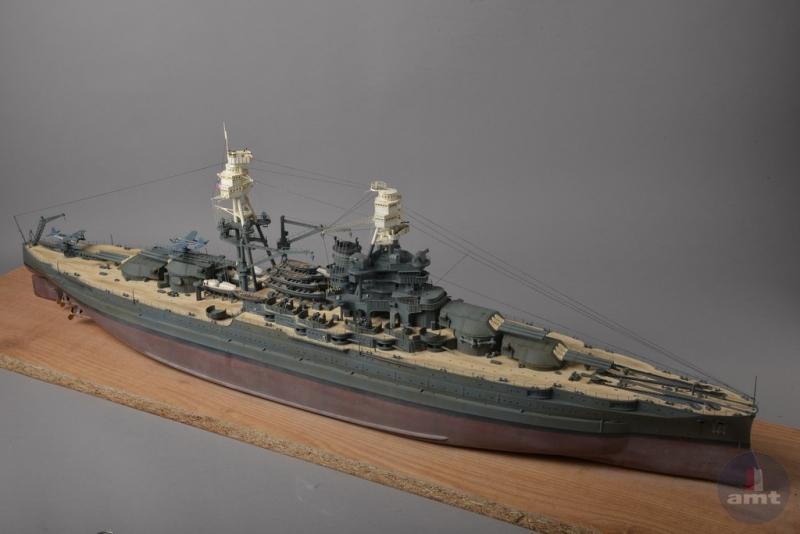amt-2017-barcos-ships-042
