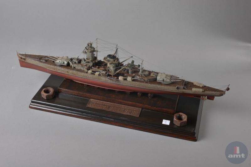 amt-2017-barcos-ships-043