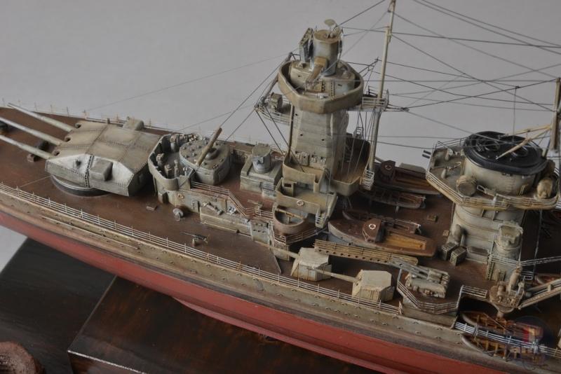 amt-2017-barcos-ships-044