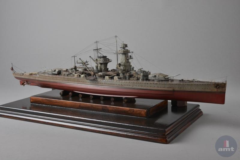 amt-2017-barcos-ships-045