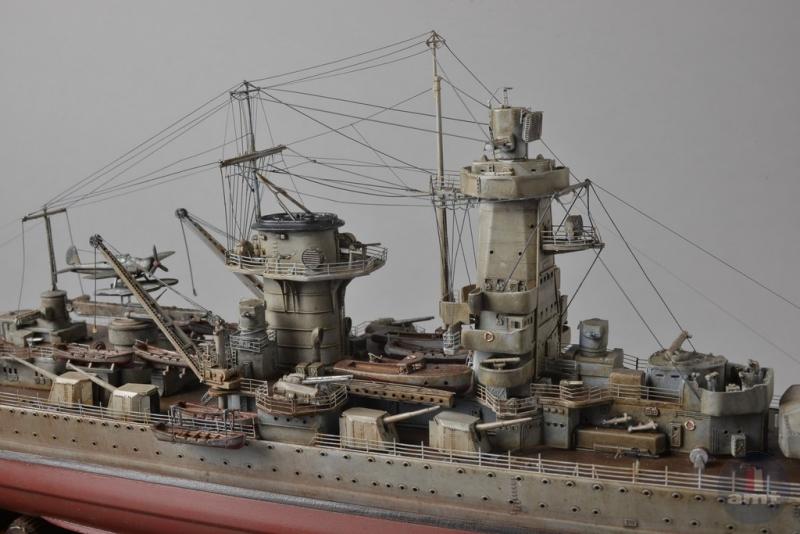 amt-2017-barcos-ships-046