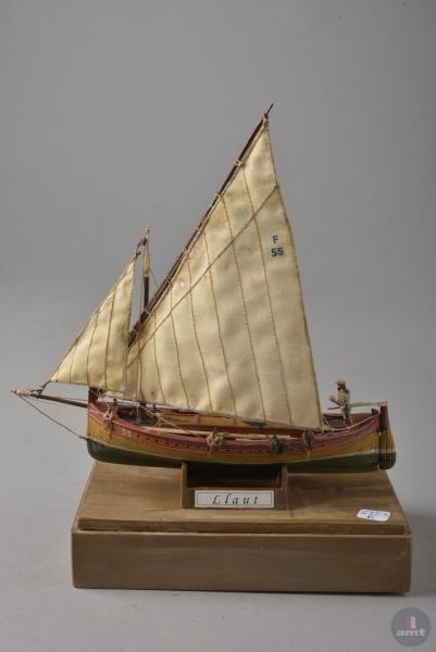 amt-2017-barcos-ships-050