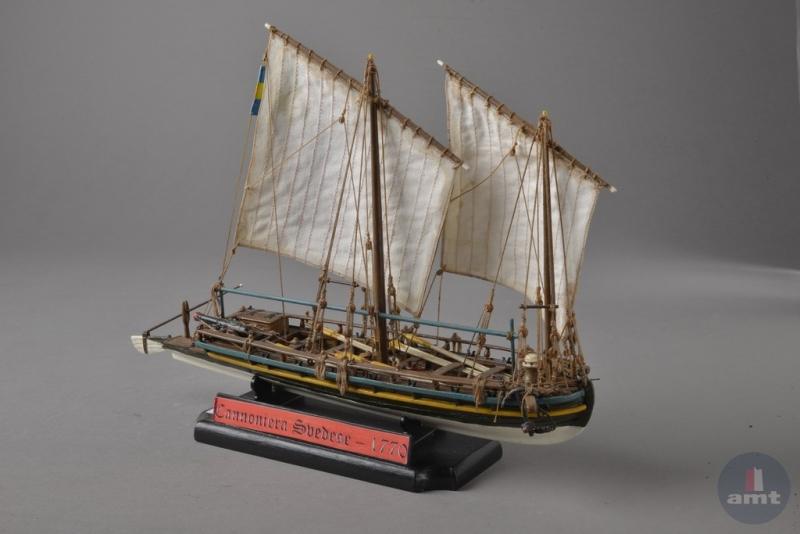 amt-2017-barcos-ships-053