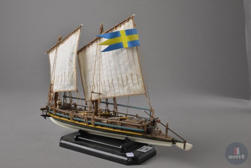 amt-2017-barcos-ships-054