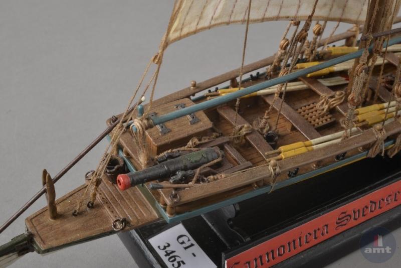 amt-2017-barcos-ships-055
