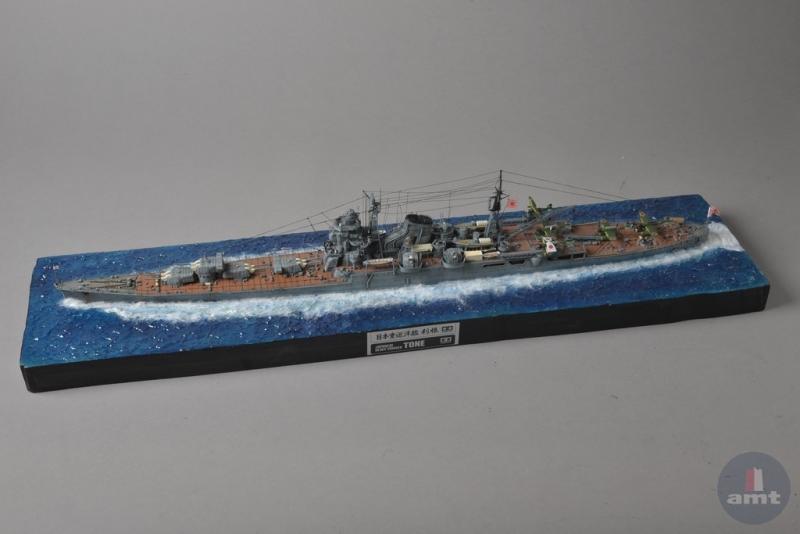 amt-2017-barcos-ships-056