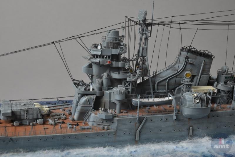 amt-2017-barcos-ships-057