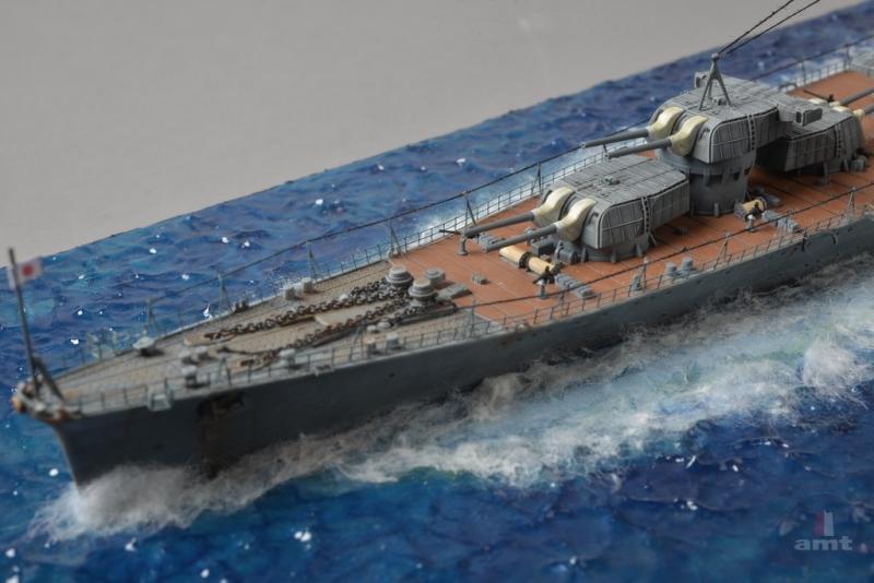 amt-2017-barcos-ships-058