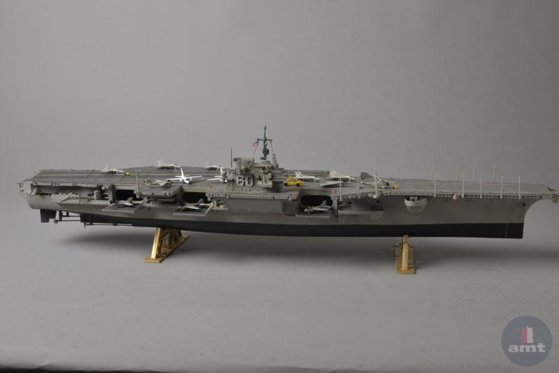 amt-2017-barcos-ships-063