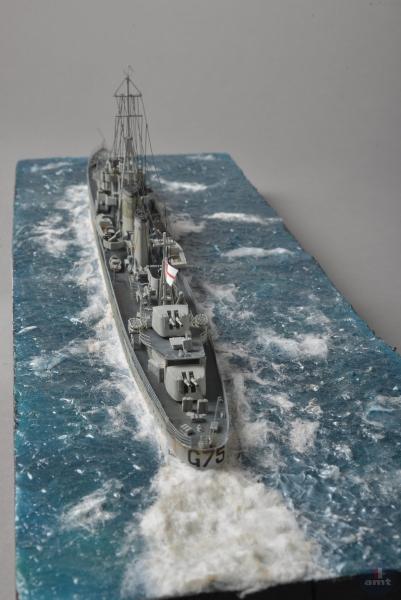 amt-2017-barcos-ships-068
