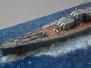 AMT 2017 - Barcos / Ships