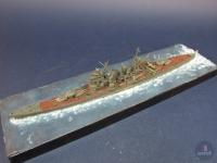 amt-2017-barcos-ships-003