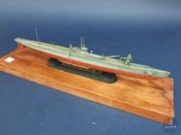 amt-2017-barcos-ships-005