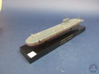 amt-2017-barcos-ships-008