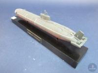 amt-2017-barcos-ships-009
