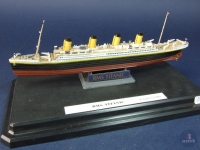 amt-2017-barcos-ships-010