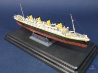 amt-2017-barcos-ships-011