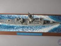 amt-2017-barcos-ships-013