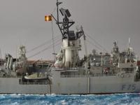 amt-2017-barcos-ships-014