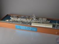 amt-2017-barcos-ships-016