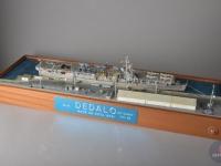 amt-2017-barcos-ships-017