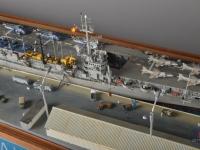 amt-2017-barcos-ships-018